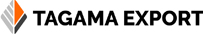 Tagama Export